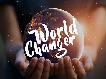 world changer slide no date.jpg