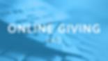 GivingFAQ.png