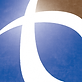 CCC ICON 2013-TRANS-sm.png