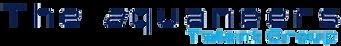 1a-DarkLettersTAqTG-Logo-PNG-122220.png