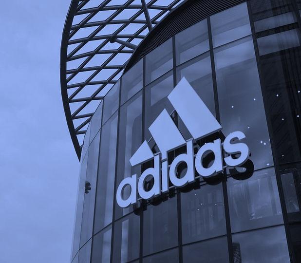 Adidas2-BuildingBlue-JPG-081120.jpg