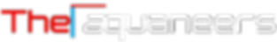 1a-030619-Blk-111222333-Logo-PNG-030619.