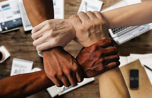 DiversityTeam.jpg