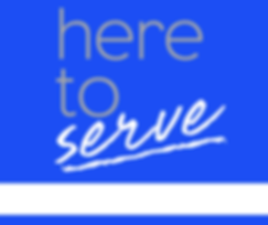 here to serve.png