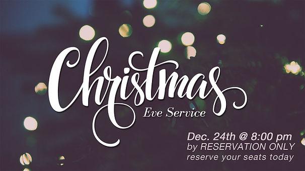 CHRISTMAS EVE tv ad.jpeg