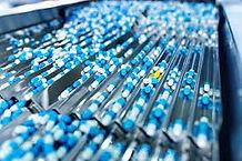 PharmaceuticalPills.jpg