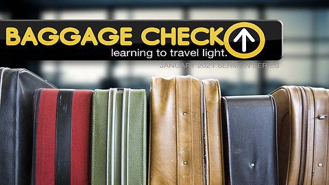 BAGGAGE CHECK tv ad (1).jpeg