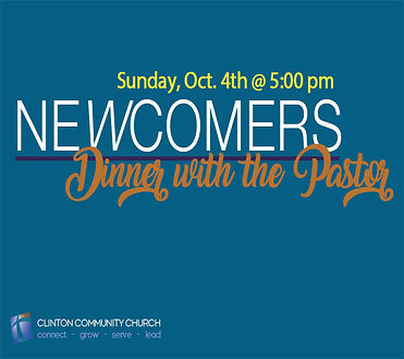 NEWCOMERS dinner 2020 web group ad.jpg