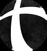 CCC logo black circled.png