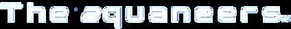 TRUE-THAqsLOGO-WordsAloneClearWhite-PNG-