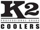 K2 coolers with southern comfort charters ms