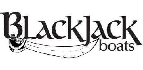 203manufacturerBlackjack-logo.jpg