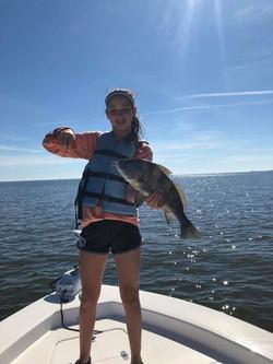 best fishing charter near me