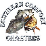 Southern comfort charters logo revised.j