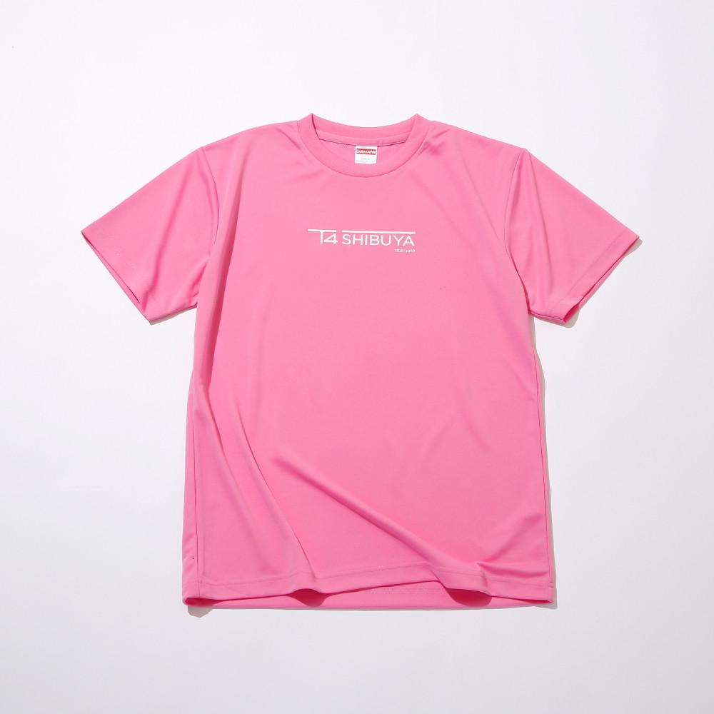 T4STORE_product_T4shibuya_pink_01.jpg