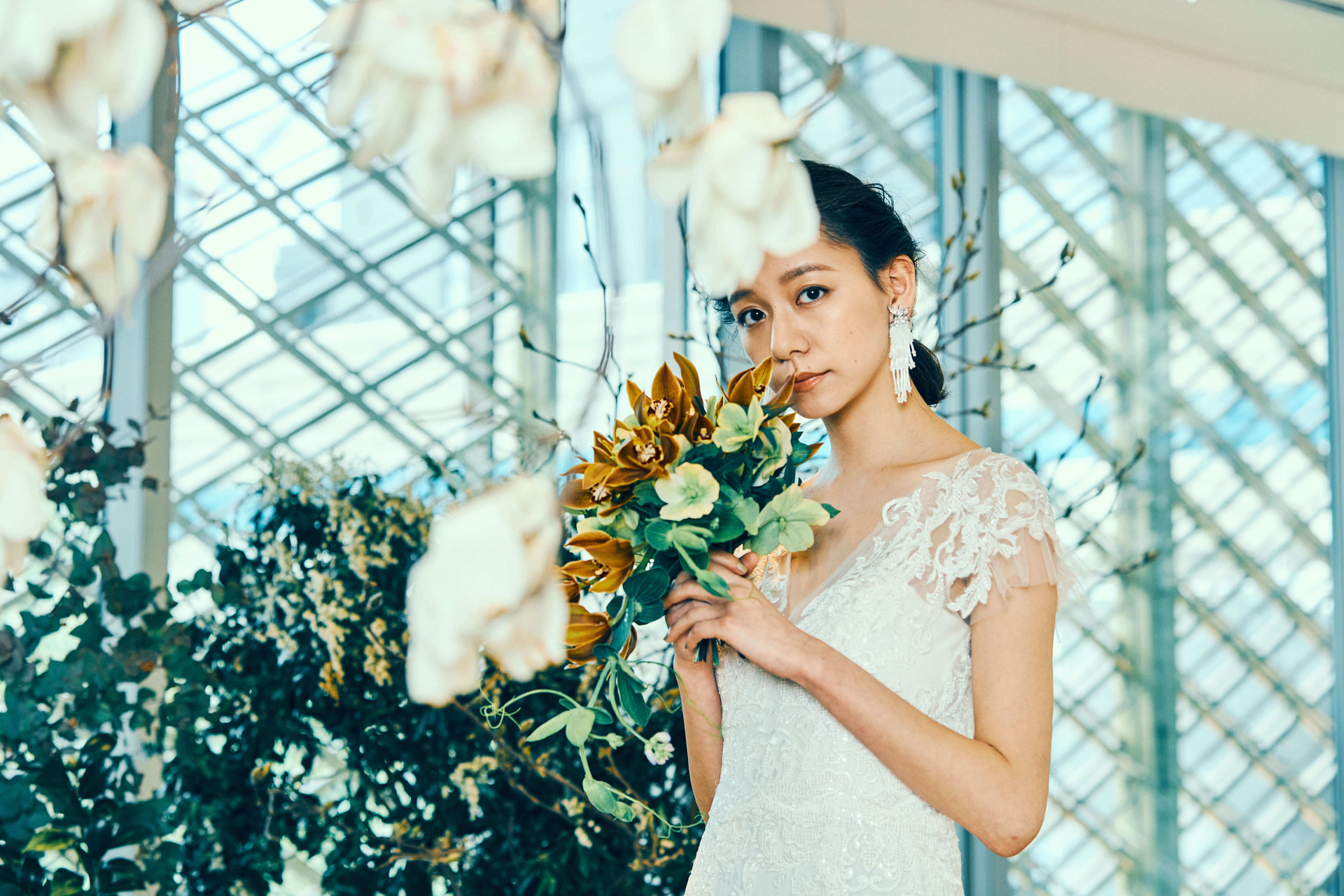 SANAPU_wedding_201903131759.jpg