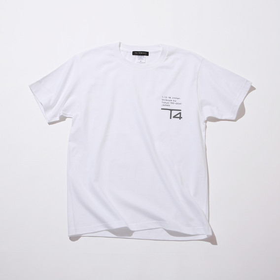 T4STORE_product_T4_wh_01.jpg