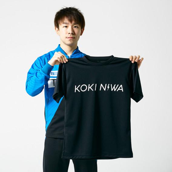 niwa_web_product_02_1.jpg