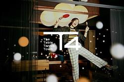 T4 TOKYO