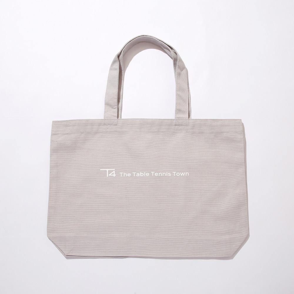 T4STORE_product_T4_bag_gr_01.jpg
