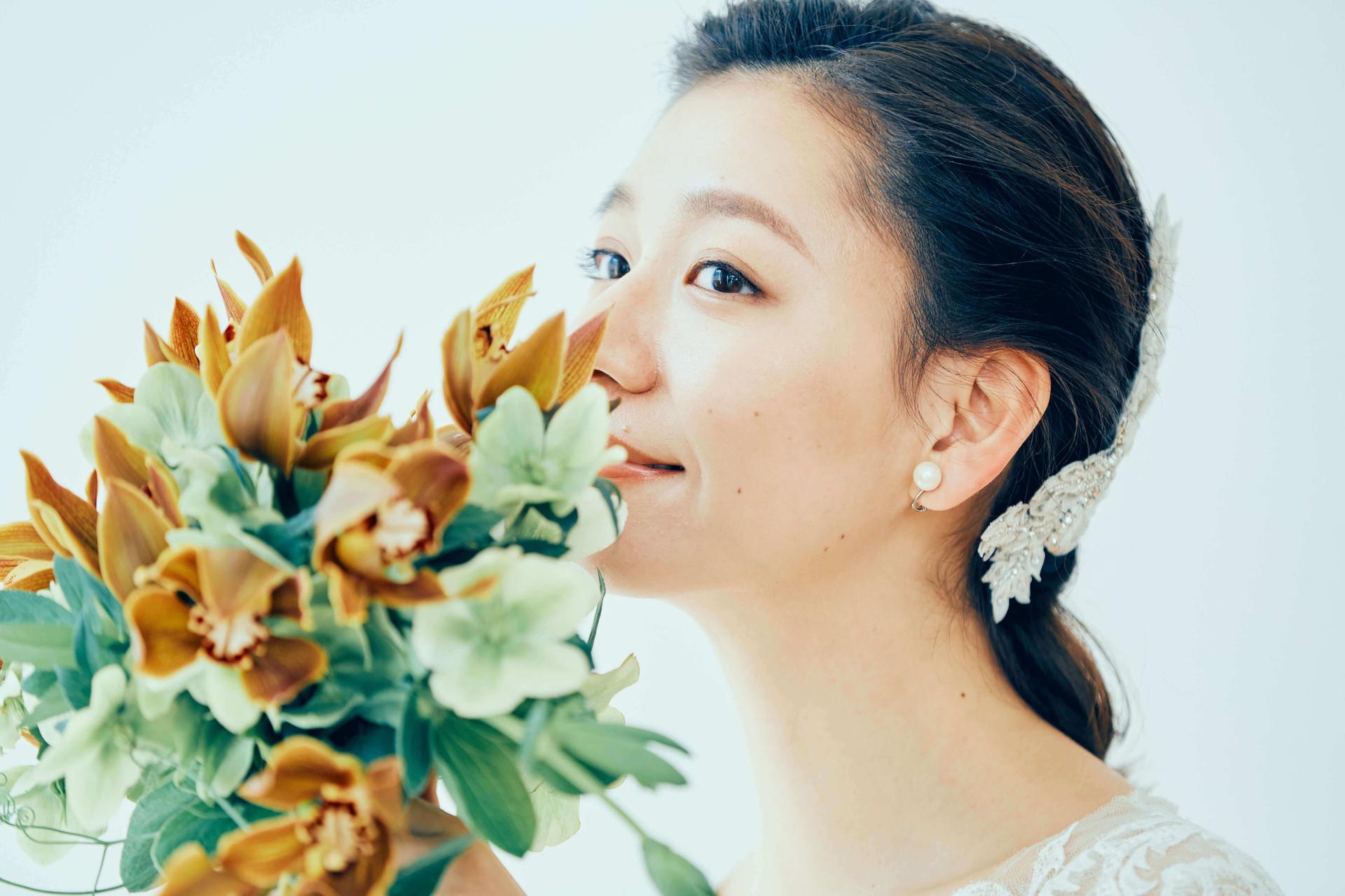 SANAPU_wedding_201903131901.jpg