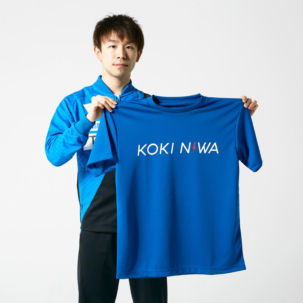 niwa_web_product_05_1.jpg