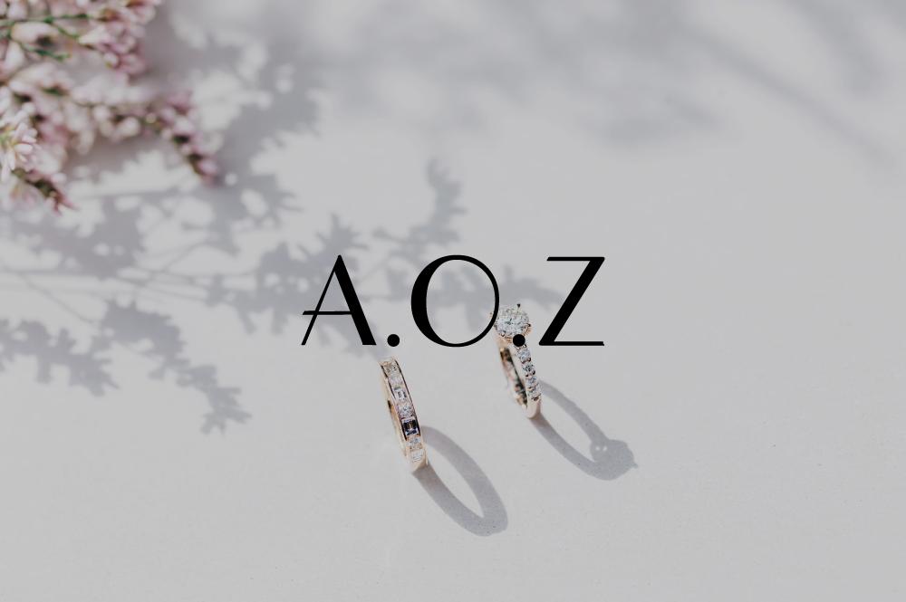 A.O.Z