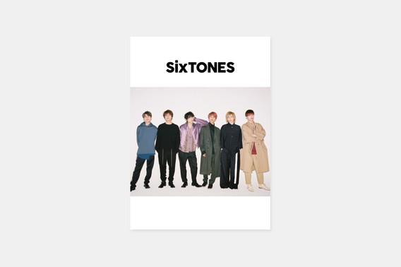 sixtone_1.jpg