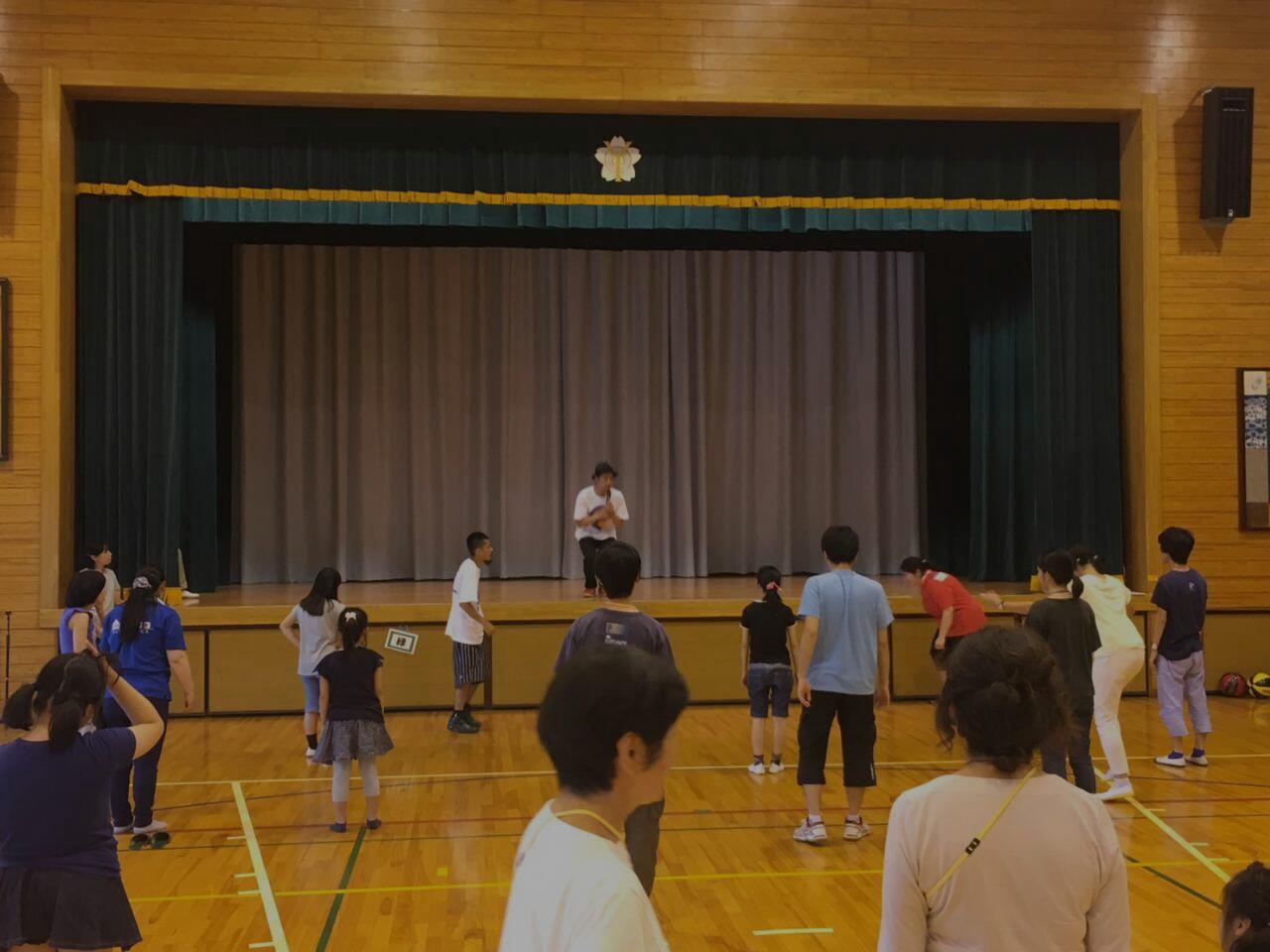 夏休みを楽しくすごす会2017⑤.JPG.jpg.black