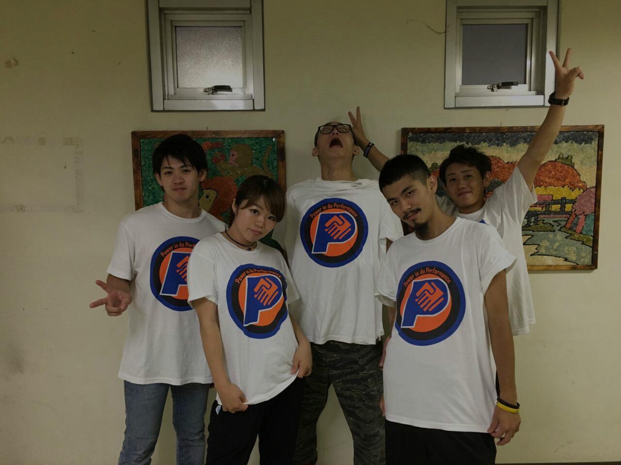 東村山福祉園祭①.JPG.jpg.black