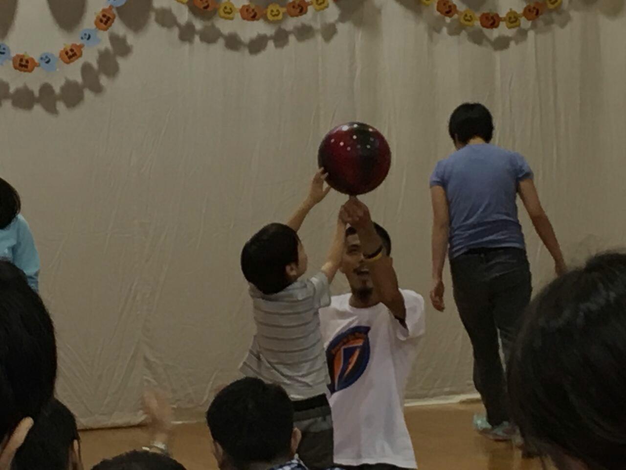 東村山福祉園祭②.JPG.jpg.black