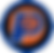 PIP_logo_ver2_edited.png