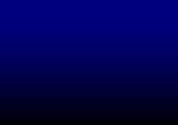 2087996268_aef581f59a_z.jpg