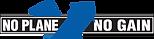 NPNG-Logo.png