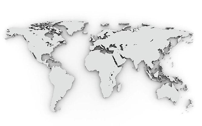 3d-silver-world-map-chen-hanquan_zps242b