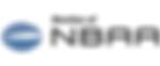 member-nbaa-logo-large.png