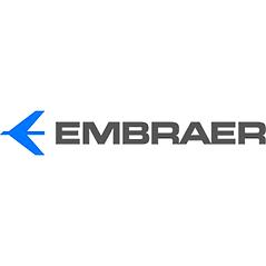 embraer-original.png