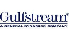Logo-Gulfstream.jpg