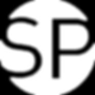 SP_symbol_weiß_2cm.png