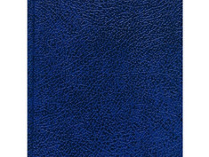 FINESSE-BLUE-FRONT_033a04db-f953-4f66-96