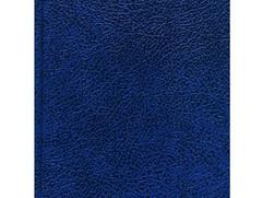 FINESSE-BLUE-FRONT_033a04db-f953-4f66-96