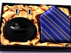 Belt-tie-and-cufflink-set_work_corporate