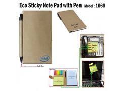 Eco-Sticky-Pad-note-pad-1068-a-700x250.j