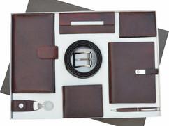 Gift Set  (5) copy.jpg