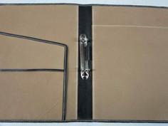 Folder 1.jpg