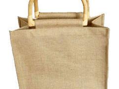 jute-bags-250x250.jpg