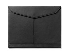 Custom-Envelope-Clutch-PU-Leather-Folder