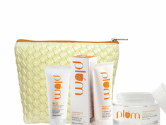 11513148940059-Plum-Skin-Care-Set-663151