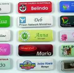 badges3.jpg