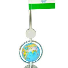 World map flag.jpg
